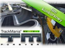 Jak zmienić auto w TM NF - STEAM