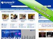 Jak zwiększyć liczbę odsłon profilu na MySpace.com