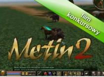 Jak w Metin2 zabić MoB'a jednym cięciem