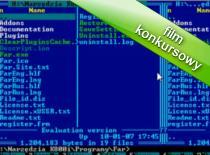 Jak zmienić oprogramowanie w telefonie SE K810i