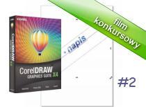 Jak rysować w CorelDRAW X4 (cz.2) - Formatowanie tekstu