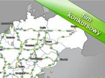 Jak jeździć po polskich drogach w Euro Truck Simulator