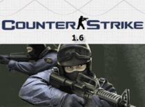 Jak grać w Counter Strike - porady dla początkujących