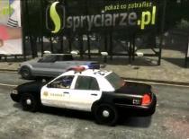 Jak zrobić własny billboard do GTA IV