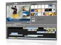 Jak zrobić double screen Unlead Video Studio
