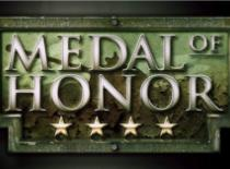 Jak uruchomić grę Medal of Honor z kodami