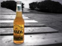 Jak dyskretnie wnieść piwo do domu