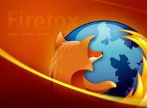 Jak odmienić przeglądarkę Mozilla Firefox