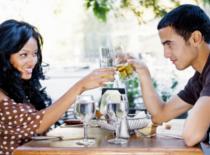 Jak ustalić kto płaci na randce
