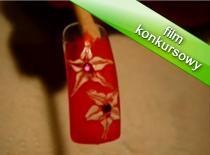 Jak zrobić modne wzorki na paznokcie