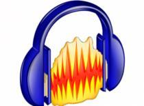 Jak obciąć muzykę za pomocą Audacity