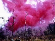 Jak zrobić granat dymny z zapalnikiem uderzeniowym