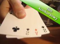 Jak oszukiwać w 3 karty - sposób drugi