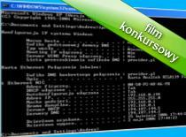 Jak zarządzać systemem Windows za pomocą wiersza poleceń