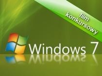 Jak odzyskać klucz Windows 7