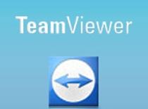 Jak obsługiwać program TeamViewer