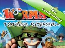 Jak ściągnąć spolszczenie do Worms 4: Mayhem