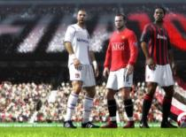 Jak grać w FIFA 10 przez sieć na skopiowanej grze