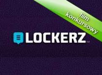 Jak rozwiązać problem z oglądaniem filmów w serwisie Lockerz.com