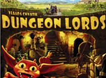 Jak zostać władcą podziemi w grze Dungeon Lords