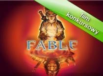 Jak szybko się wzbogacić w grze Fable