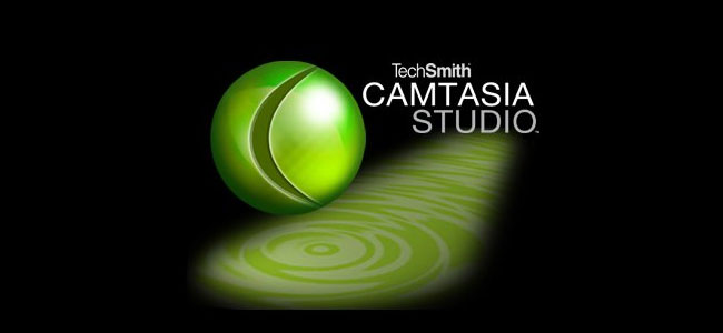 Jak zmniejszyć rozmiar filmu w Camtasia Studio 7