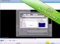 Jak zrobić odtwarzacz filmów w Visual Basic 2008