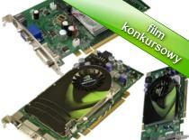 Jak zwiększyć FPS na karcie nVidia GeForce