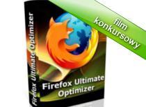Jak zmniejszyć zużycie pamięci przez przeglądarkę Mozilla Firefox