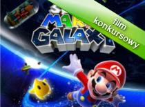Jak zdobyć wszystkie 1 up'y w obserwatorium w Super Mario Galaxy