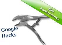 Jak szukać różnych plików za pomocą Google Hacks