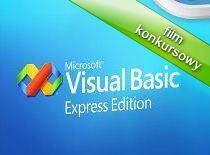 Jak zrobić keygen w Visual Basic 2010