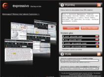 Jak korzystać z darmowego lektora Expressivo online