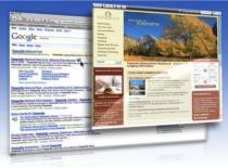 Jak zrobić podgląd strony www w Mozilla Firefox