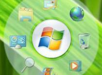 Jak zainstalować dodatek Windows Dock do aplikacji Google Desktop