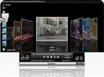 Jak stworzyć video menu za pomocą programu ALLPlayer