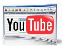 Jak ściagać filmy z youtube na pc