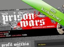 Jak wykorzystać bug w prisonwars.pl na widzenia intymne