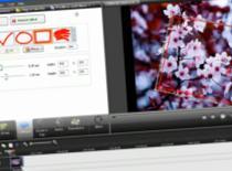Jak korzystać z efektów w Camtasia Studio 7 #1 - Rysowane Callout'y