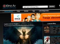 Jak oglądać filmy i seriale w Internecie
