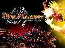 Jak nauczyć się grać w Duel Masters #2