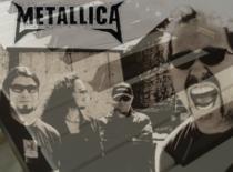 Jak zagrać utwór Metallica - The Unforgiven III na keyboardzie