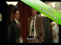 """Jak """"wtopić"""" napisy w film"""