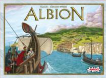 Jak rozpocząć przygodę z grą strategiczną Albion