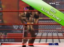 Jak wykonać finishery w WWE Impact