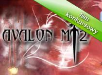 Jak zacząć grać w Metin 2 na prywatnym serwerze Avalon