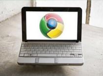 Jak zrobić screena za pomocą dodatku do przeglądarki Google Chrome