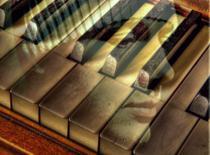 Jak zagrać utwór Eric Prydz - Pjanoo na keyboardzie