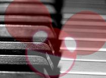 Jak zagrać Deadmau5 - Brazil na keyboardzie
