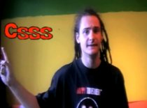 Jak wykonać Hi-Hat - Lekcje Beatbox #2